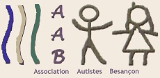 Association Autistes Besancon