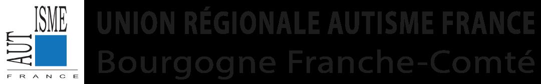 Union régionale Autisme France Bourgogne Franche-Comté
